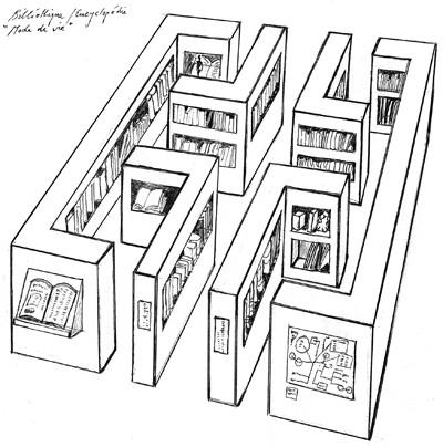intro-bibliothèque_mdv.jpg