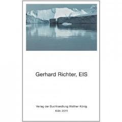 cover-eis-richter-2011.jpg