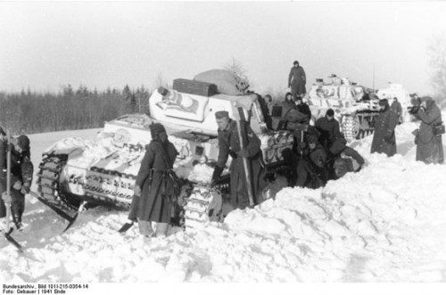 Front de l'Est 1945.jpg